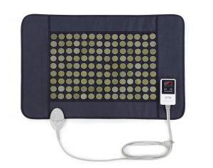Best UTK Jade Far Infrared Heating Pad