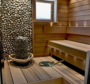 why you need to buy an infrared sauna
