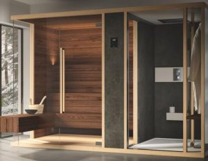 how often to use infrared sauna