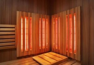 what to do when our sauna is not hot enough